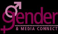 Gender & Media Connect