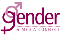 Gender & Media Connect